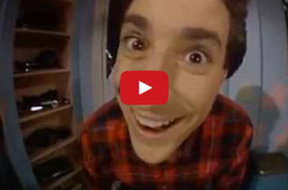 If 'Full House' Was A Horror Movie