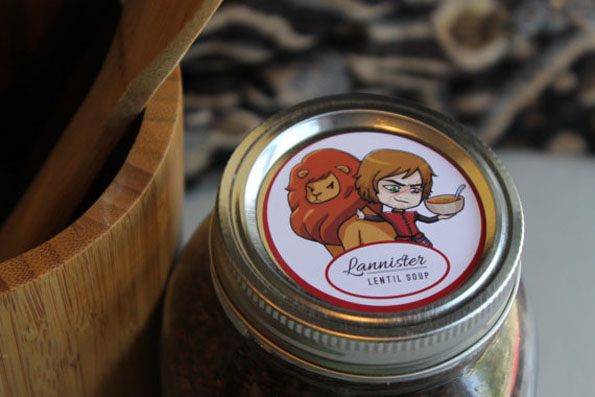 game-of-thrones-mason-jar-labels-3