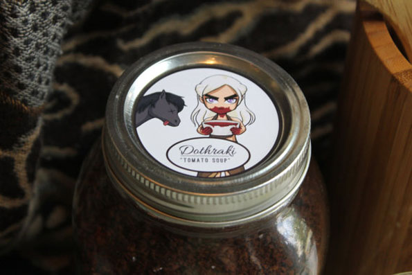 game-of-thrones-mason-jar-labels-5