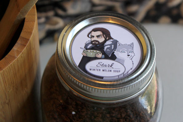 game-of-thrones-mason-jar-labels-6