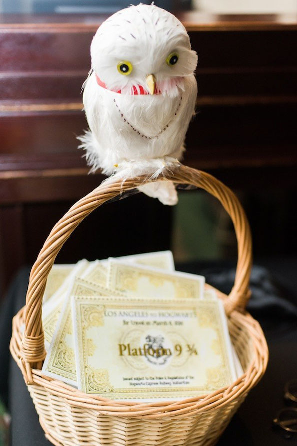 harry-potter-themed-wedding-11