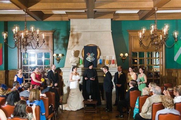 harry-potter-themed-wedding-22