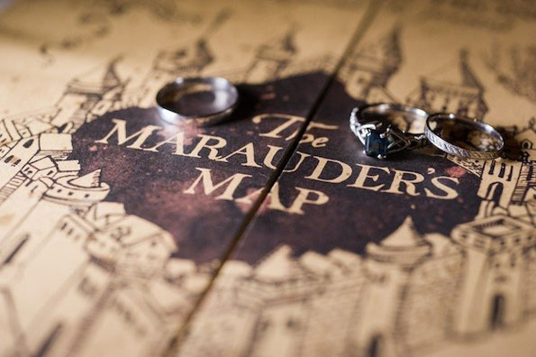 harry-potter-themed-wedding-24