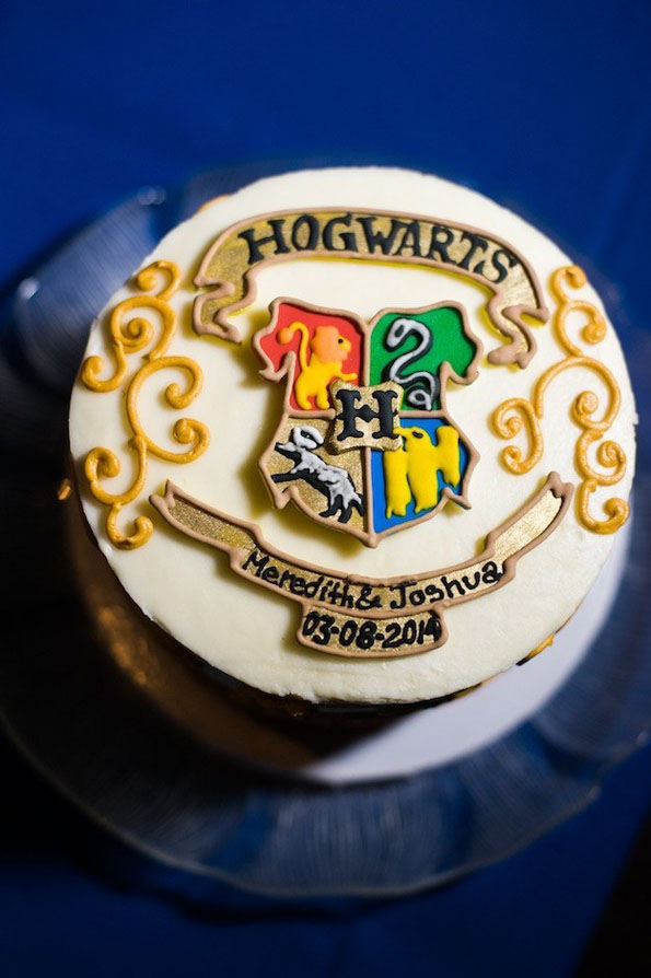 harry-potter-themed-wedding-25