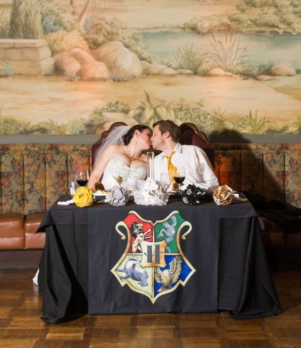 harry-potter-themed-wedding-28