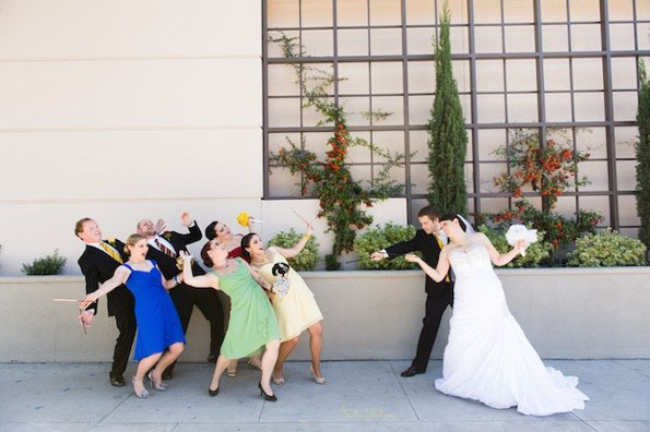 harry-potter-themed-wedding-4