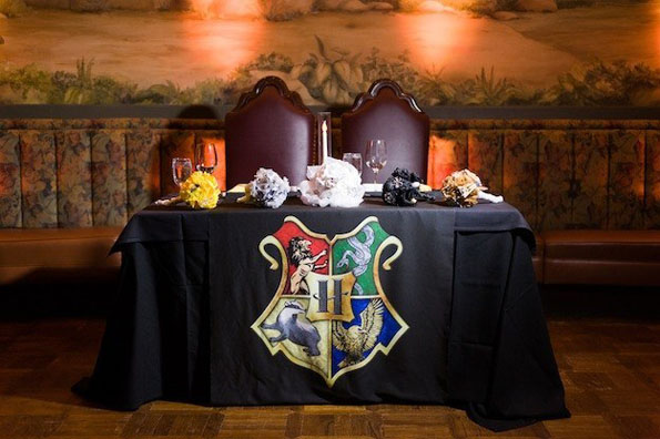 harry-potter-themed-wedding-7