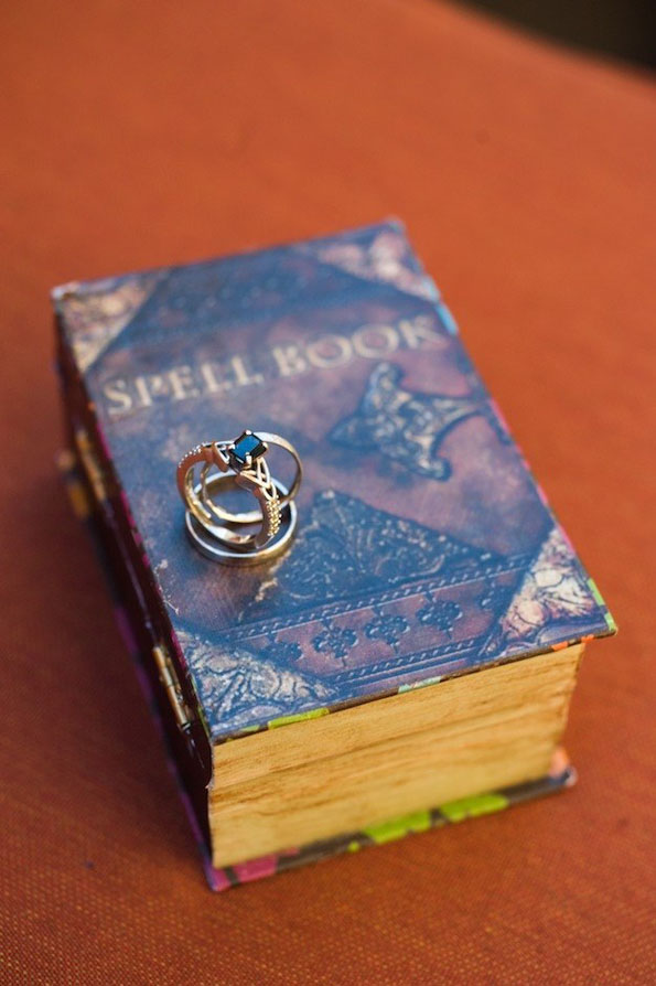 harry-potter-themed-wedding-8