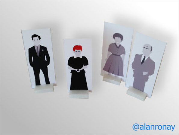 i-love-lucy-paper-cut-out-diy-4