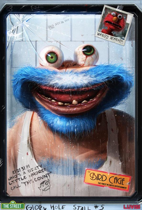 killer-cartoon-characters-11