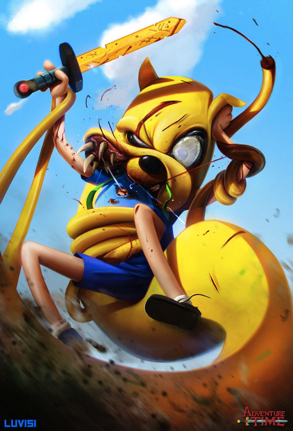 killer-cartoon-characters-12