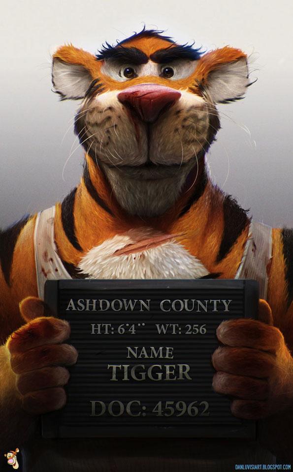 killer-cartoon-characters-7