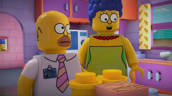 lego-the-simpsons-trailer
