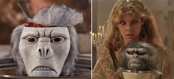 monkey-brains-bowl-indiana-jones-1.5