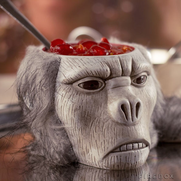 monkey-brains-bowl-indiana-jones-2