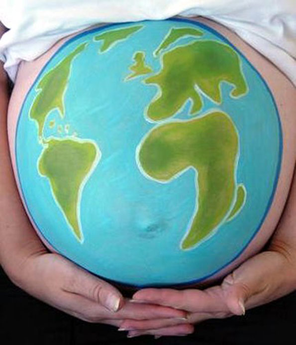 pregnant-belly-art-painting-kit-3