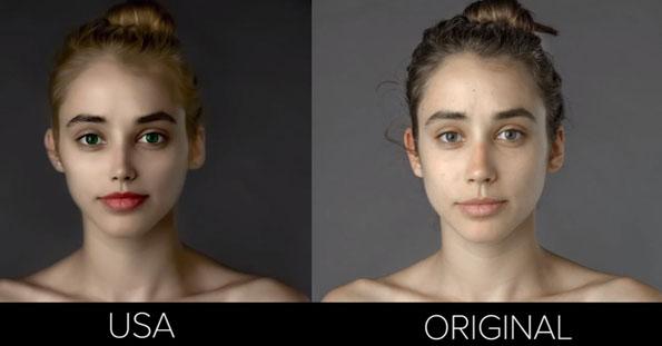 beauty-standards-world-1