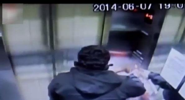 elevator-malfunction