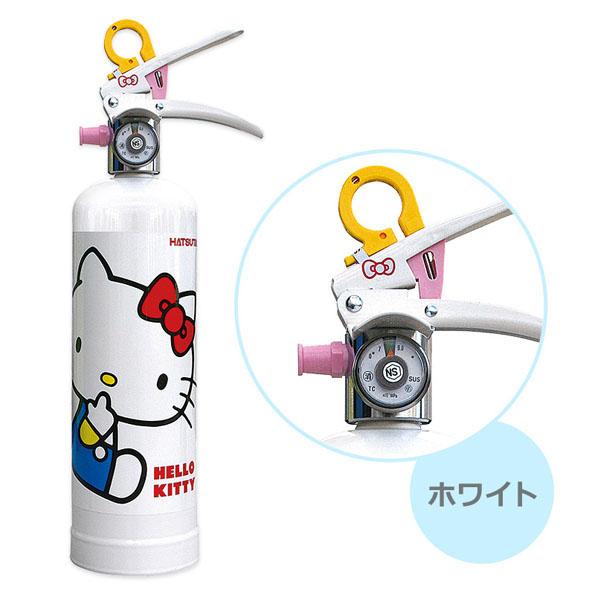 hello-kitty-fire-extinguisher-1