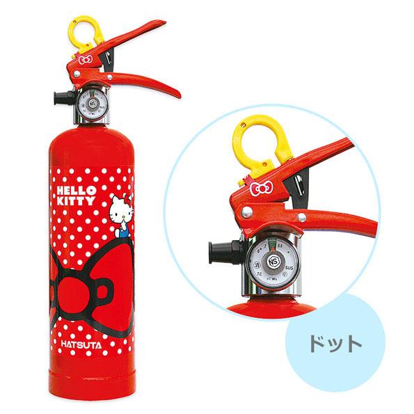 hello-kitty-fire-extinguisher-2