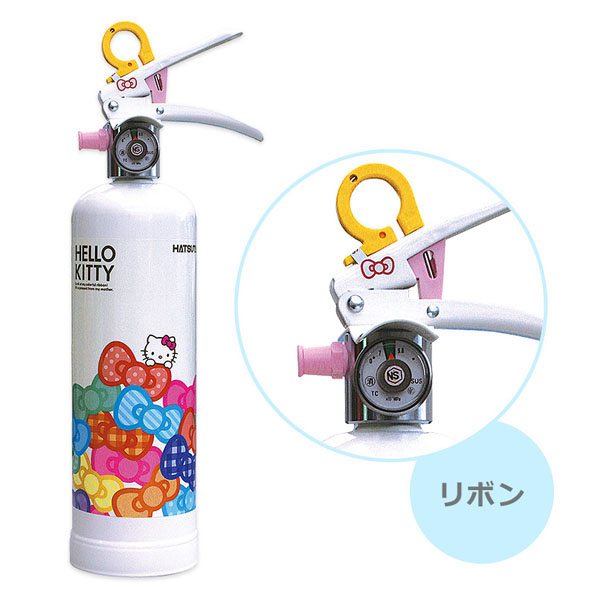 hello-kitty-fire-extinguisher-3