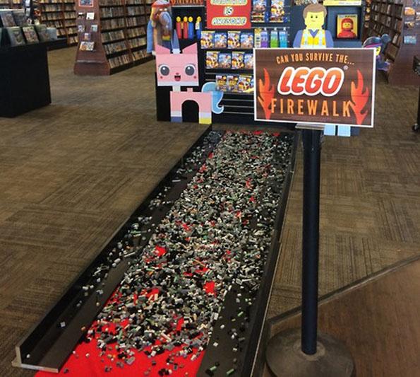 lego-firewalk-challenge.jpg
