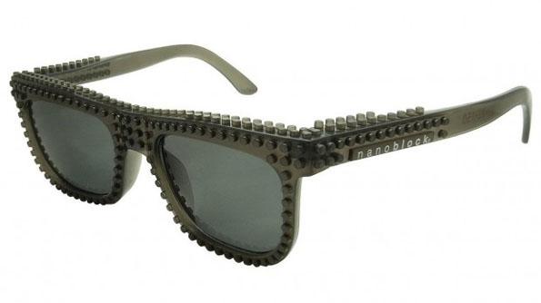 lego-sunglasses-2
