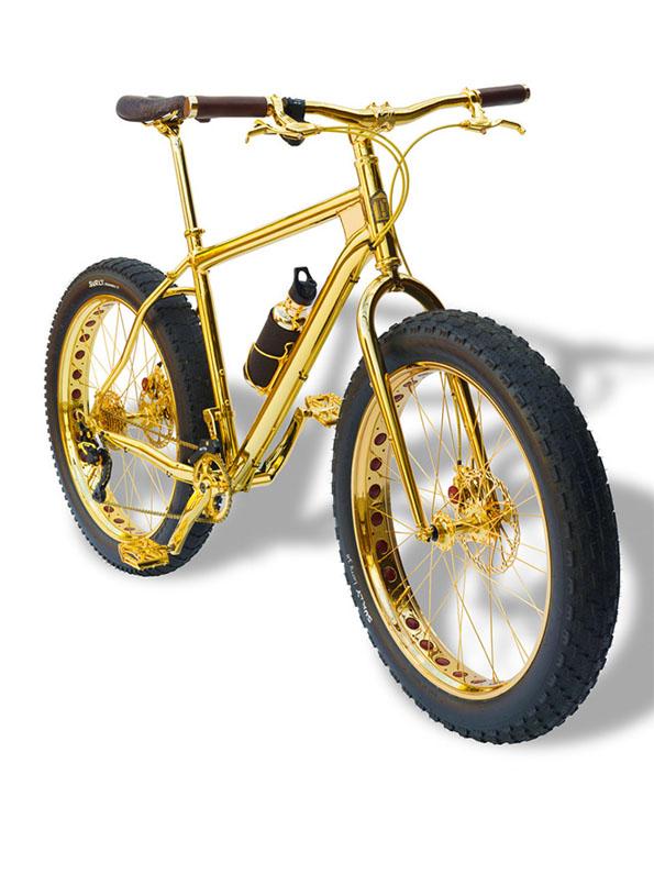 million-dollar-bike-2