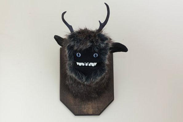 mounted-stuffed-monster-heads-5