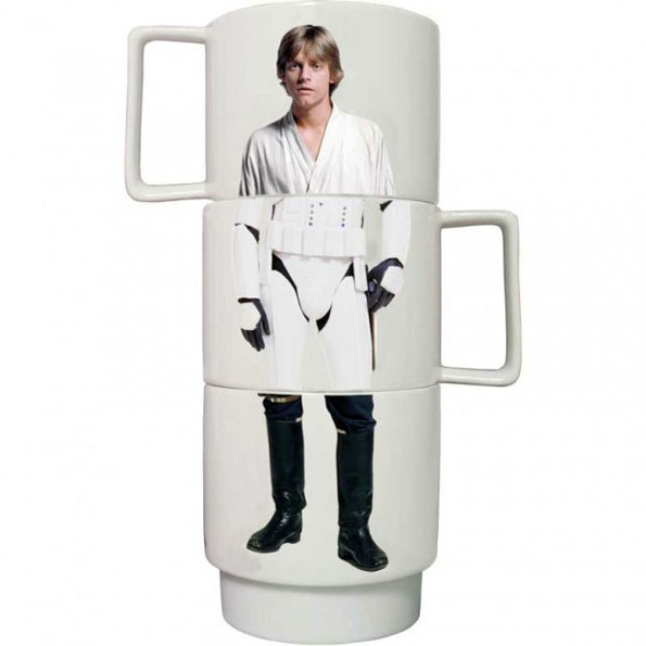 star-wars-stackable-mug-2