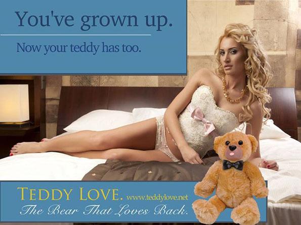 teddy-love-bear-vibrator-sadness-1