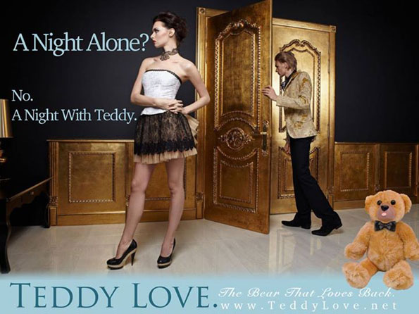 teddy-love-bear-vibrator-sadness-2