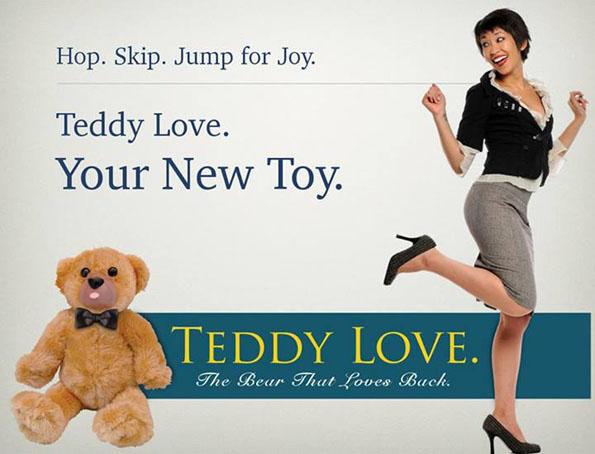 teddy-love-bear-vibrator-sadness-3