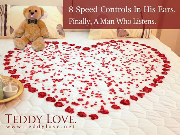 teddy-love-bear-vibrator-sadness-4