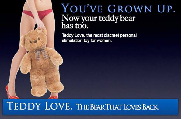 teddy-love-bear-vibrator-sadness-5