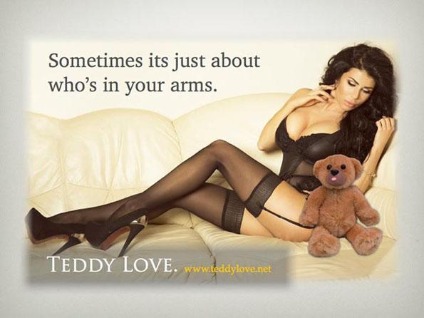 teddy-love-bear-vibrator-sadness-6