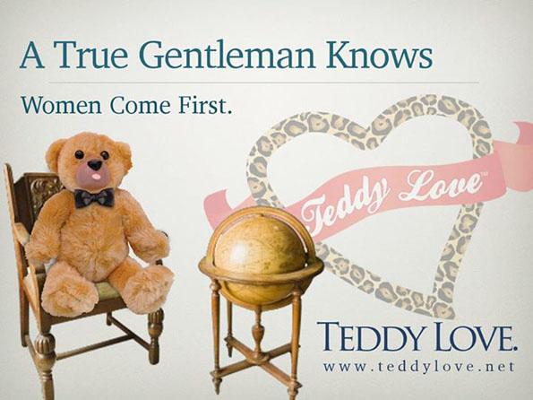 teddy-love-bear-vibrator-sadness-7