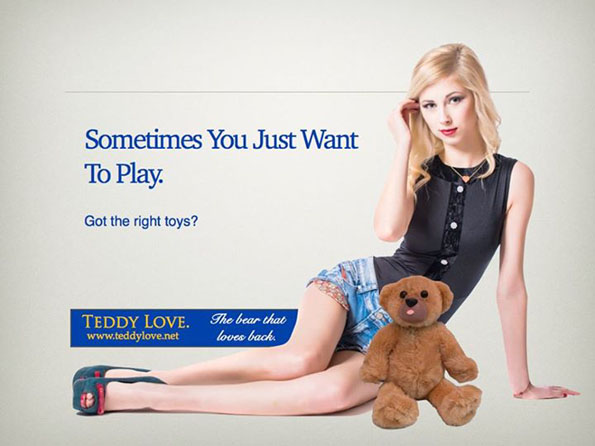 teddy-love-bear-vibrator-sadness-8