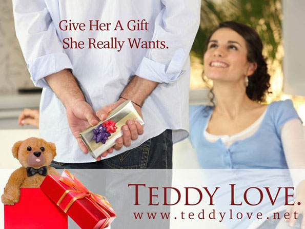 teddy-love-bear-vibrator-sadness-9