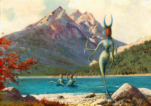 thrift-store-paintings-aliens-monsters-13