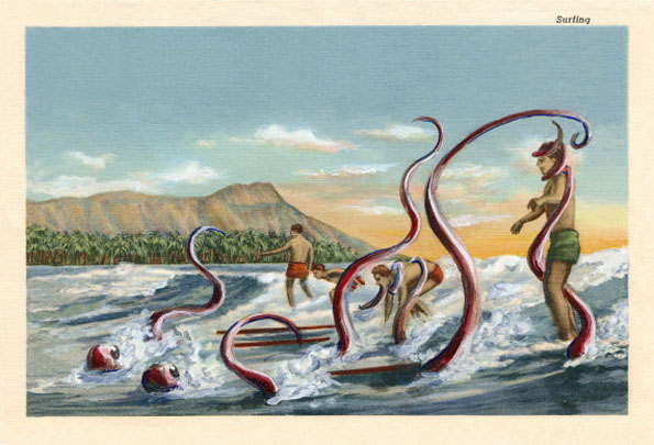 thrift-store-paintings-aliens-monsters-15