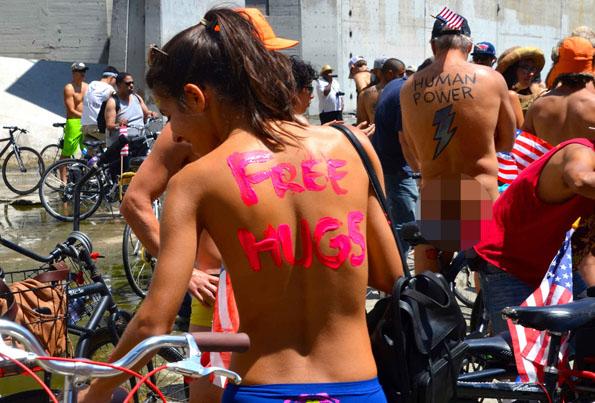 world-naked-bicycle-ride-6