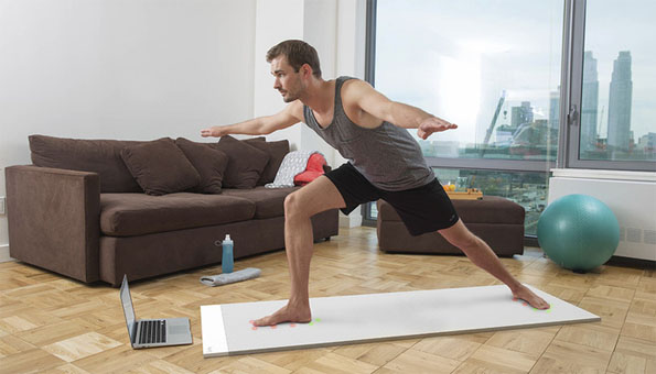 beacon-yoga-mat-light-guide-3