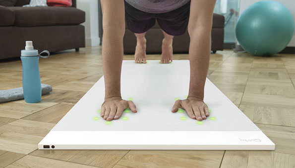 beacon-yoga-mat-light-guide-4