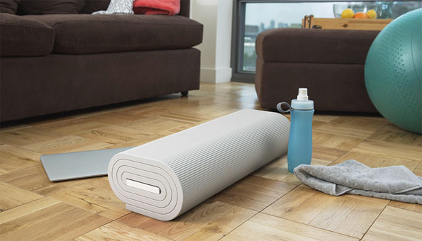 beacon-yoga-mat-light-guide-5