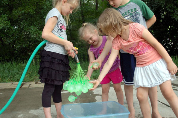 bunch-o-balloons-water-balloons-1