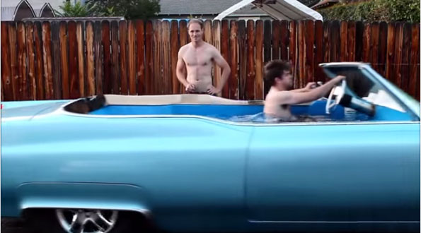 fastest-hot-tub-carpool-1