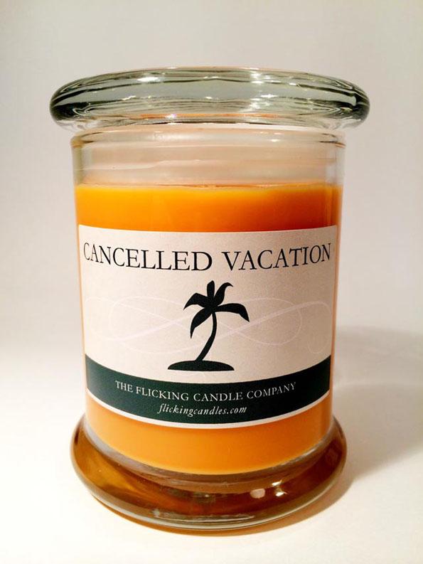 flick-candles-sad-4
