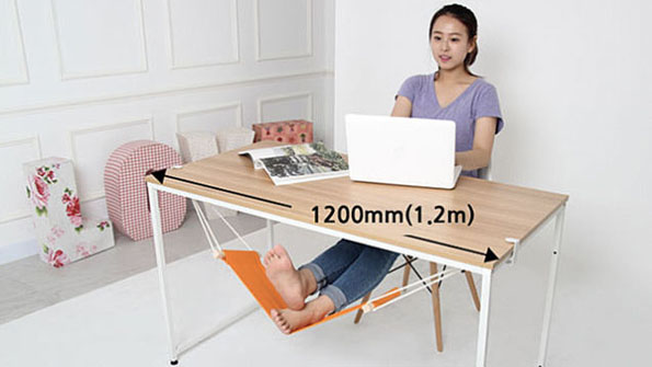 foot-fuut-hammock-2