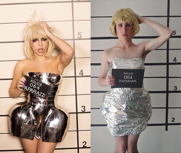 guy-best-worst-female-celebrity-costume-cosplay-8